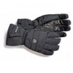 Gore-Tex handsker