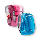 skoletasker til unge (foto: eventyrsport.dk)