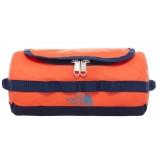 Man kan altid bruge en god duffel taske (foto: eventyrsport.dk)
